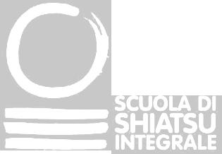 Shiatsu Integrale